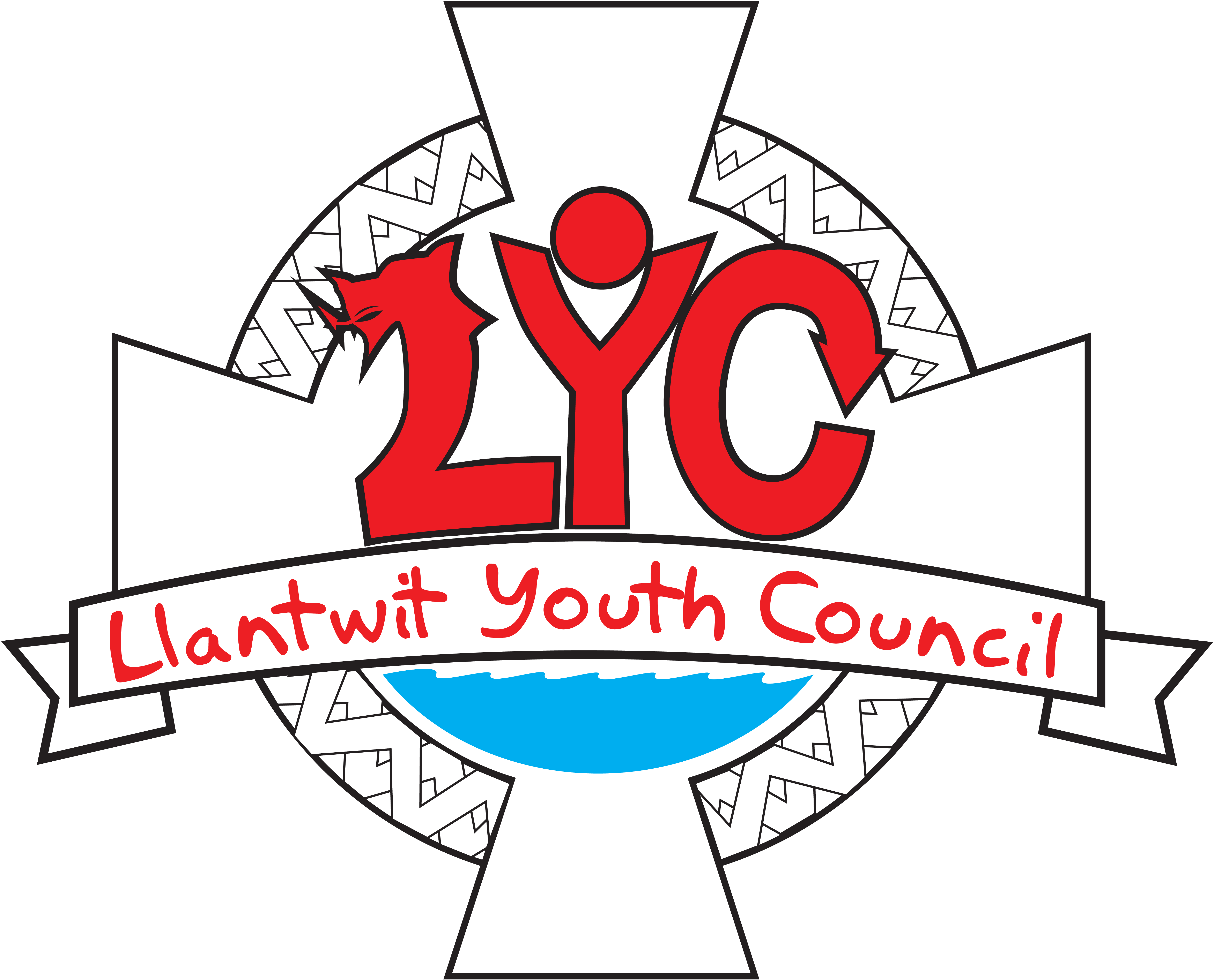 Llantwit Youth Council – Get Involved, Have Your Say! avatar