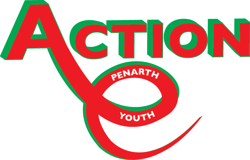 Youth Action Group Chair and Vice Chair Training avatar